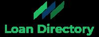 Loan Directory