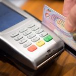 Tips On How To Properly Use Your Bank Cards
