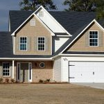 Home Mortgages Confusing You? Try These Tips Out