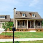 Simple Tips To Help You Understand Home Mortgages