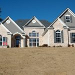 Get Your Mortgage Questions Answered In This Article
