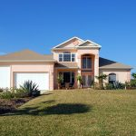 Helping You Better Understand Home Mortgages With These Simple To Follow Tips