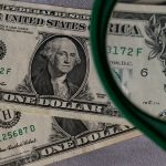 Stellar Credit Repair Tips For You To Use Today